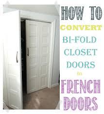 hollow interior doors closet craftsman closet doors door french closet doors awesome