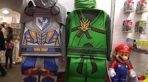 lego ninjago halloween costume lego costumes youtube