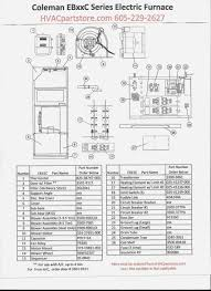hvac floor plan hvac control wiring diagram wiring diagram