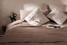 affordable linen sheets linen duvet cover dusty rose linen bedding soft washed linen