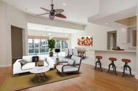 4 bedroom home for sale in san remo bonita springs florida dsc6665 1