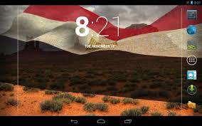 Flag Egypt 3d Egypt Flag Android Apps On Google Play