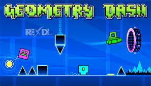 geometry dash full version new update geometry dash 2 111 apk mod all unlocked full version