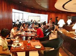 how to start a restaurant or food business in singapore f u0026b
