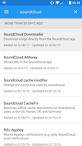 how to download music from soundcloud straight to your android