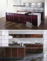 Latest Italian Kitchen Designs by Italian Kitchen Designs Kitchen