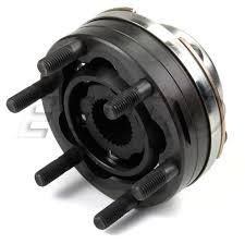 bmw drive shaft 26111229524 genuine bmw drive shaft cv joint free shipping