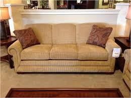 Lazy Boy Sleeper Sofa Review Fascinating Inspirational Lazboy Sleeper Sofa Lovely U Furnitures