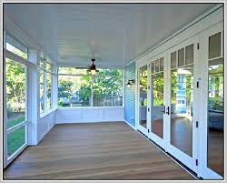tongue and groove porch flooring home design ideas