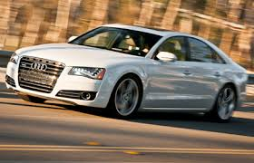 2012 audi s8 2012 audi a8 reviews and rating motor trend