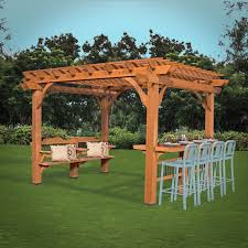 Pergola Replacement Canopy garden oasis pergola photo u2013 home furniture ideas