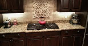 kitchen island installation amity can you order just cabinet doors tags cheap kitchen