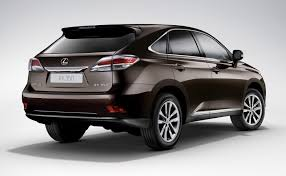 lexus rx hybrid used used lexus rx 2018 2019 car release and reviews