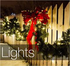 large outdoor christmas lights large outdoor christmas star decoration new 141 best outdoor