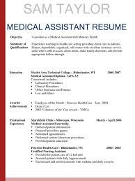 resume examples dental assistant certified dental assistant resume examples cna resume examples skills for cnas monstercom