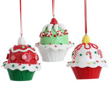 117 best ideas cupcakes images on