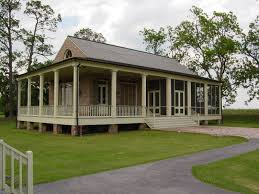 Wrap Around Porch Cost House Plans With Wrap Around Porches Porch Under Construction