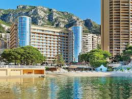 chambre d hote monaco chambre d hote a monaco beautiful 4 hotel in front of the sea