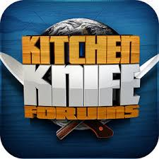 kitchen knives forum kitchen knife forum android apps on play