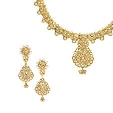 jewelry for new shop online 22k gold diamond jewelry raj jewels
