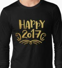 new year shirts new years t shirts redbubble