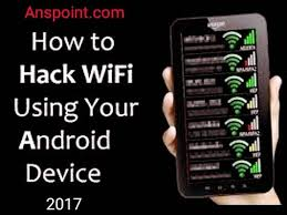 how to hack any on android updated best working trick to hack any wifi using android phone