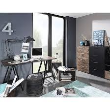 Schreibtisch Schwarz Lack Rauch Select Schreibtisch U2013 Für Ein Modernes Zuhause Home24