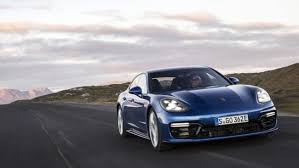electric porsche panamera porsche panamera plug in hybrid review prices drive impressions