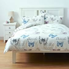 Amazon Duvet Sets Duvet Covers King Size Amazon Cheap King Size Duvet Covers Sale