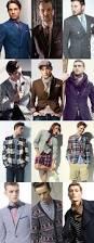 matching patterns men u0027s fashion basics u2013 part 74 u2013 the art of pattern mixing