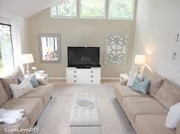 furniture design neutral colors for living room