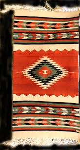 vintage u0026 antique native american indian rugs