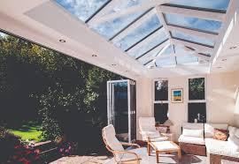 Home Hardware Design Centre Sussex by Lantern Roof Keymer Double Glazing Doors Windows