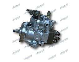 16700 06j06 diesel exchange fuel pump nissan patrol td42 4 20ltr