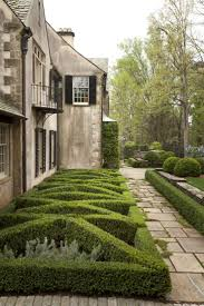 Tiger Gate Ballard Estate 69 Best Boxwood Atlanta Ga Images On Pinterest Arquitetura