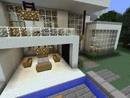 Minecraft House Design Ideas Xbox 70 Best Minecraft Images On Pinterest Minecraft Stuff Minecraft