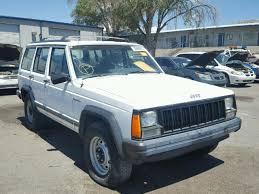 jeep cherokee price 1j4fj28s3ml593554 1991 jeep cherokee price history poctra com