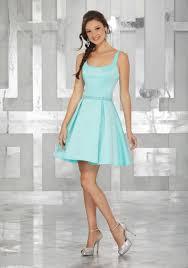 quinceanera damas dresses damas collection quinceañera dresses sweet 15 dresses morilee