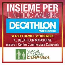 decathlon pedana vibrante decathlon italia posts
