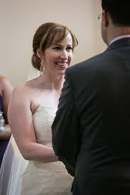 northern virginia wedding photographer great falls va wedding archives robert holley productions