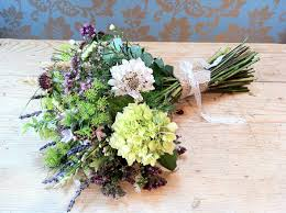 wedding flowers september cbell s flowers beautiful bridal bouquets and how to preserve them