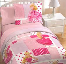 interior design black barbie comforter set black barbie