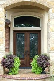 awesome front doors pictures of front entry doors beautiful front entry doors 8libre com