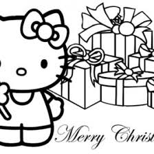 free disney christmas printable coloring pages kids honey lime
