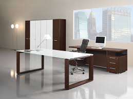 mobilier de bureau moderne design mobilier bureau design impressionnant mobilier de bureau design