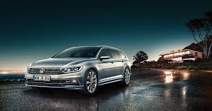 volkswagen passat r line all new volkswagen passat saloon and estate uk pricing announced