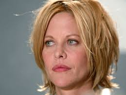 meg ryan in you ve got mail haircut the 17 best pixie cuts of all time for some serious short hair