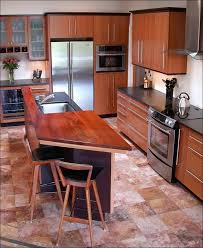 Kitchen Cabinet Catalogue Kitchen Wood Mode Cabinet Catalog Brookhaven Brookhaven Cabinets