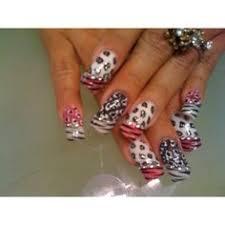 nail salon near massage envy kids pinterest massage nails