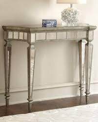 70 Inch Console Table 70 Inch Tv Entertainment Furniture Very Useful 70 Inch Console